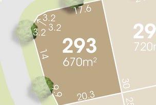 Lot 293 Hyland Circuit, Flagstone, Qld 4280