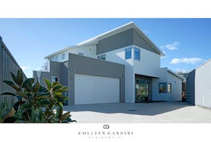 11A Olympic Place, Ardross, WA 6153