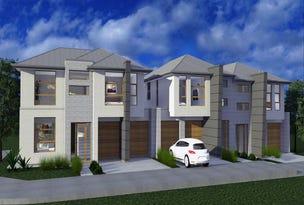 1-3    57 Limbert Avenue, Seacombe Gardens, SA 5047