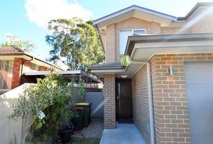 23a Oakwood Street, Sutherland, NSW 2232