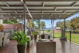 77 Timbara Crescent, Surfside, NSW 2536