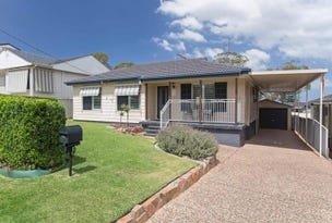 9 Sedgwick Close, Edgeworth, NSW 2285