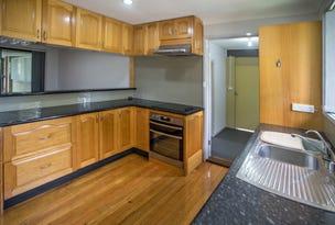 8 STOCKYARD CIRCUIT, Wingham, NSW 2429