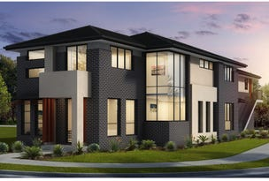 Lot 103  HOME AND LAND WITH STUDIO APARTMENT, Austral, NSW 2179