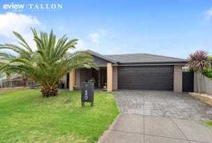 5 Beilby Court, Hastings, Vic 3915