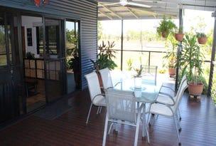 56  Bandicoot Rd, Berry Springs, NT 0838