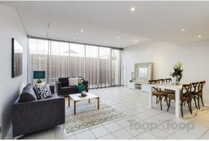358 Angas Street, Adelaide, SA 5000