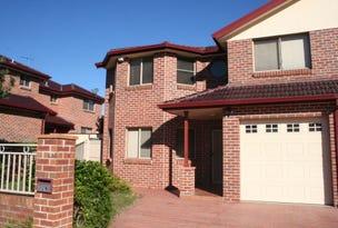 6 Scott Street, Punchbowl, NSW 2196