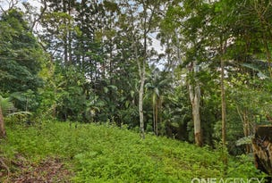 1780A Mount Glorious Road, Mount Glorious, Qld 4520