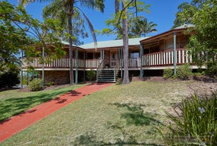 24 Citrus Circuit, Mount Cotton, Qld 4165