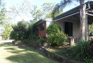 Lot 16 Mount Beerwah Road, Glass House Mountains, Qld 4518