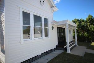 17 Stanley Terrace, Taringa, Qld 4068
