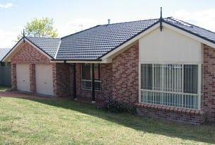 26 Sapphire Crescent, Bathurst, NSW 2795