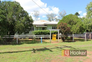 17-19 Main St, Coalstoun Lakes, Qld 4621