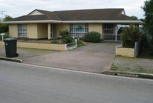 6 South Terrace, Minlaton, SA 5575