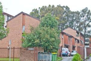 7/72 Hughes Street, Cabramatta, NSW 2166