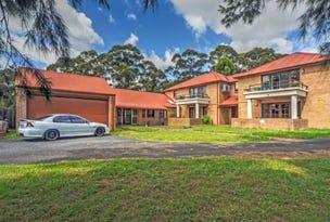 1/22 Hawthorne Avenue, Nowra, NSW 2541