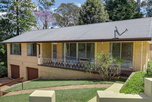 98 Tarrants Ave, Eastwood, NSW 2122