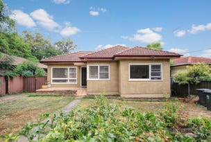 57 Brudenell Ave, Leumeah, NSW 2560