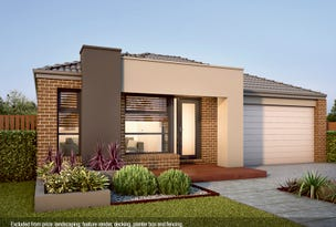 Lot 48 Jersey Street, Bonshaw, Vic 3352