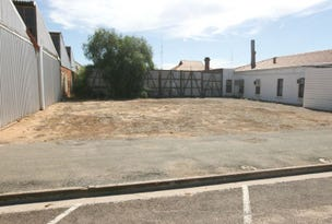 Lot 455 Railway Terrace, Bute, SA 5560