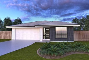 Lot 602 Yeomans Road, Armidale, NSW 2350