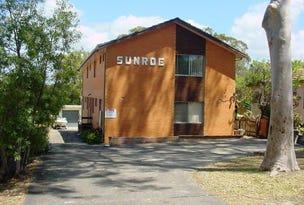 3/109 Gregory Street, South West Rocks, NSW 2431