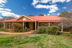 9 Susan Place, Dubbo, NSW 2830