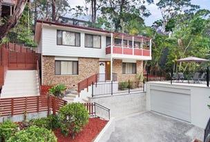 177 Glennie Street, North Gosford, NSW 2250