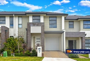 49 Drift Street, The Ponds, NSW 2769