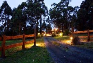 12 Grey Road, Mirboo North, Vic 3871