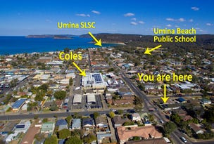 1/423 Ocean Beach Road, Umina Beach, NSW 2257
