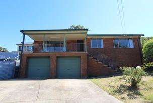 231 Dobell Drive, Wangi Wangi, NSW 2267