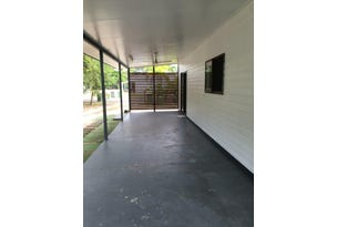 6 Janbal Street, Wonga Beach, Qld 4873