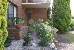 1/13 Bellevue Place, Eden, NSW 2551
