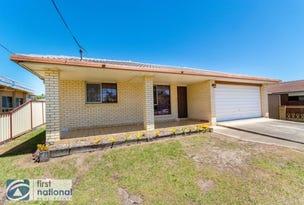 105 Klingner Road, Redcliffe, Qld 4020
