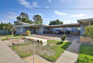 5-7 Cameron Avenue, Mildura, Vic 3500