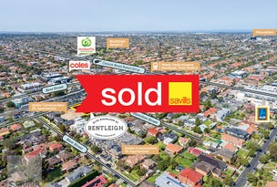 33-35 Nicholson Street, Bentleigh, Vic 3204