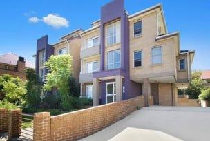 101 Arthur Street, Homebush West, NSW 2140