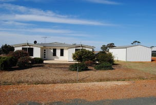 23 Curlew Way, Wickepin, WA 6370