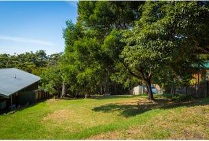44 Beverley Street, Merimbula, NSW 2548