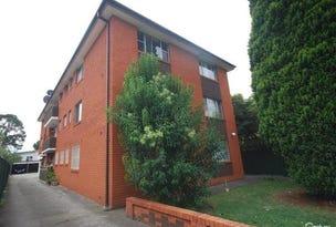 6/12 Wrentmore Street, Fairfield, NSW 2165