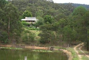 797 Yankees Gap Rd, Bemboka, NSW 2550
