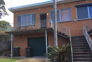 2/71 Azalea Avenue, Coffs Harbour, NSW 2450