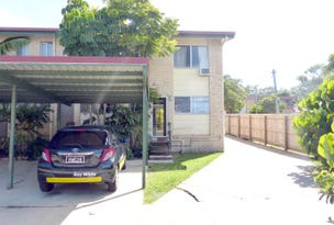 1/222 Auckland Street, South Gladstone, Qld 4680