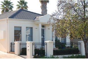 2/604 Englehardt Street, Albury, NSW 2640