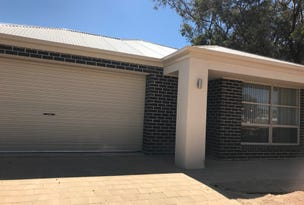 (Lot 29) Holland Way, Evanston, SA 5116