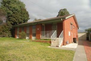 15 McColl Street, Bendigo, Vic 3550