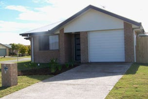 2/2 Canon Court, Caboolture, Qld 4510