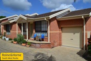 12/10-12 Bruce Field St, South West Rocks, NSW 2431